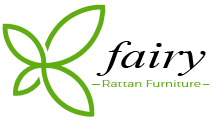 Rattan Furniture Fairy – The Garden Furniture Sets Specialist